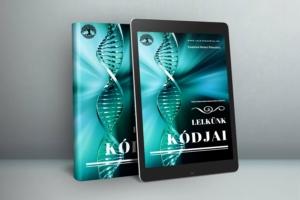 Ingyenes e-book